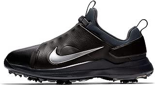 nike golf tour shoes