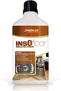 "Sponsored Ad – Thermilate""InsOfloor"" Underfloor Heating Thermal Primer Floor Insulation"