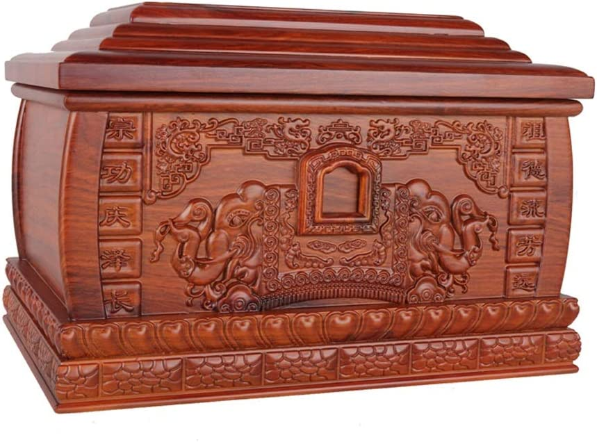 Wooden Cremation Max 46% OFF Urn Wood Meaning Human Max 86% OFF for -