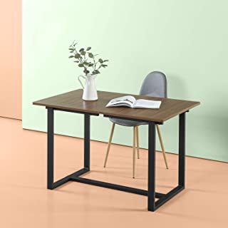 jofran dining table