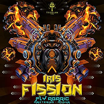 Iris Fission