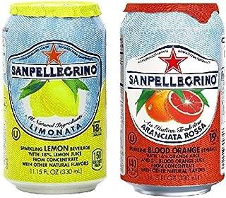 Best blood orange san pellegrino Reviews