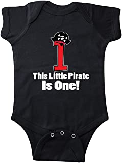 Best pirate first birthday outfit Reviews
