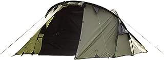 Best scorpion 3 tent Reviews