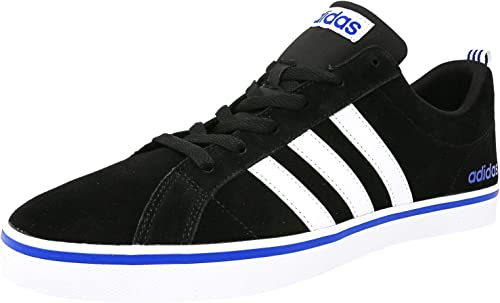 Adidas Adidas Rythme Plus léger pour Core pour Homme Noir Blanc Bleu D (M) US  juste l'acheter