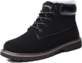 fcd6612e399c Amazon.com  12.5 - Snow Boots   Outdoor  Clothing