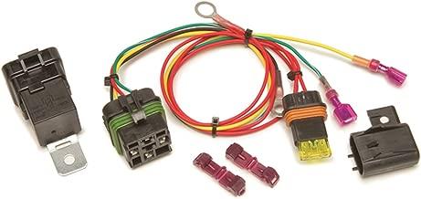 Painless Wiring 30822 High Beam Headlight Relay