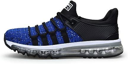 Amazon.es: zapatillas deportivas hombre - Azul