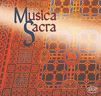 Music Sacra