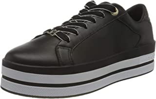 Tommy Hilfiger Eilidh 2c1, Sneakers Femme
