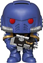 Funko Warhammer 40,000 - Space Marine