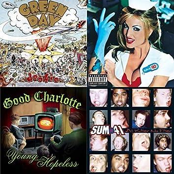 Great Pop Punk Hits