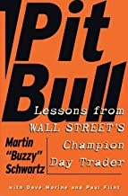 Best pit bull book trading Reviews