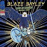 Blaze Bayley: Live in Czech (Audio CD (Live))