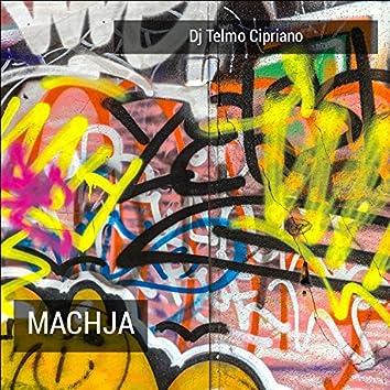 Machja
