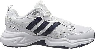 adidas Strutter, Men's Fitness & Cross Training Shoes