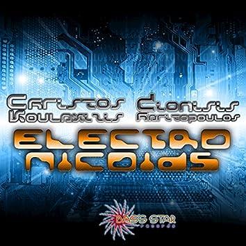Electronicoids