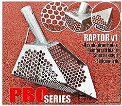 Best metal detecting shovel scoop Reviews