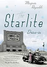The Starlite Drive-in: A Novel