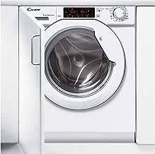 Amazon.es: lavadora secadora - Candy