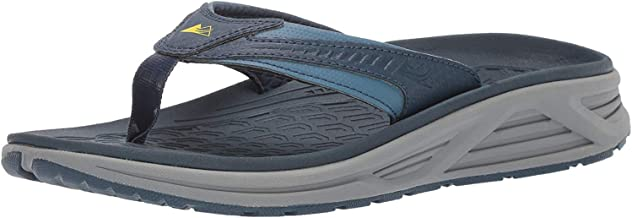 Columbia Montrail Men's Molokai Iii Sport Sandal
