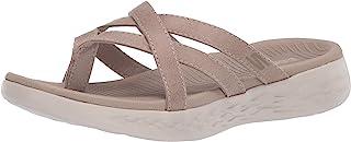 Skechers Women's Slide Sandal