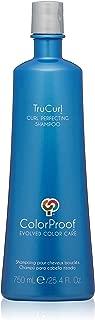 ColorProof TruCurl Curl Perfecting Shampoo