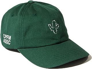 Travis Scott Hat Cap Tour Merch Cactus Travis Strapback Snapback Dad Hats Green