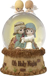 Best la snow globe Reviews