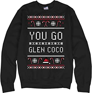 Best you go glen coco sweater Reviews