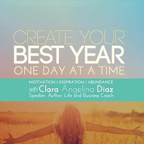 The Wheel of Life Exercise by Clara Angelina Diaz on Amazon ...