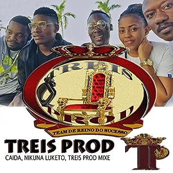 Treis Prod