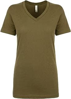Best military shirt womens Reviews
