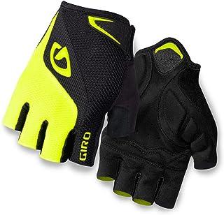 Giro Bravo 手套