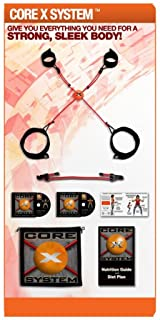 Best core x training system Reviews