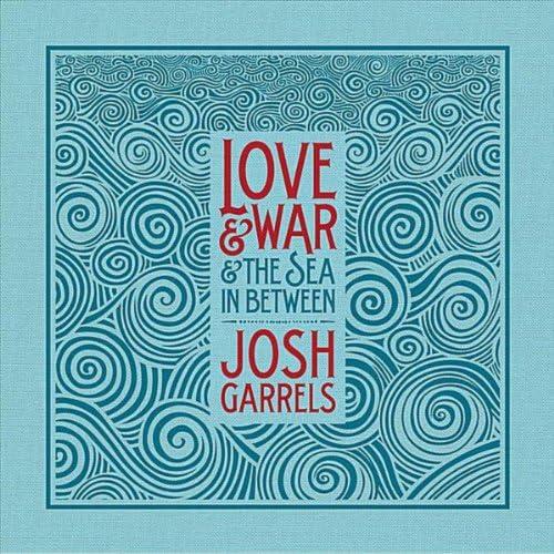 Josh Garrels