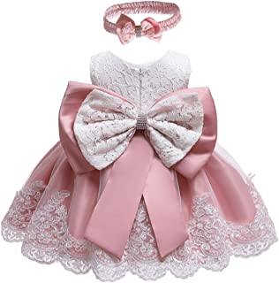 Best baby pink gown images Reviews