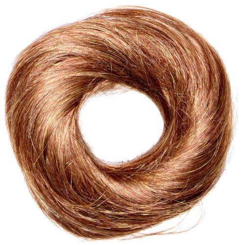 Love Hair Extensions - LHE/X/CHOPPER/28 - Chopper Torsion et le Style - Couleur 28 - Blond Fraise Riche