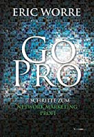 Go Pro by Unknown(2013-12)