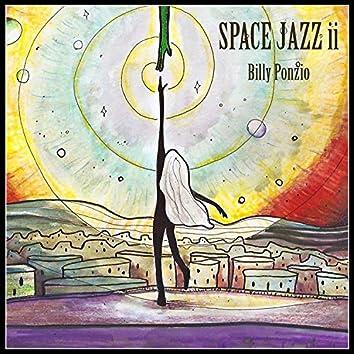 Space Jazz II