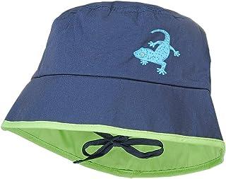 maximo Hut Sombrero para Bebés