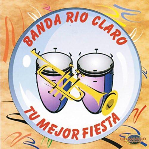 Banda Rio Claro