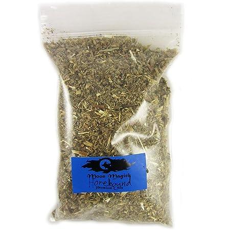 OSHA Root Bulk Herbs Wild Crafted
