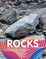 Rocks (Earth Materials and Systems)