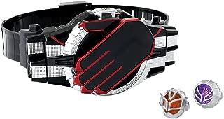 Bandai Kamen Rider Wizard Henshin Belt DX White Wizard Driver