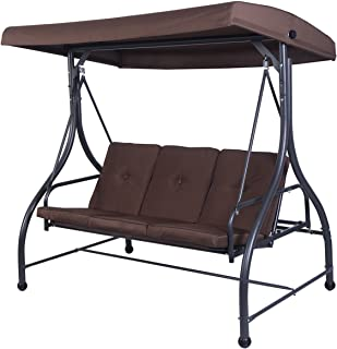 Best sonoma sling chair Reviews