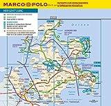 MARCO POLO Reiseführer Rügen, Hiddensee, Stralsund: Reisen mit Insider-Tipps. Inklusive kostenloser Touren-App & Update-Service - 2