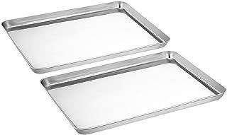 edge baking pan