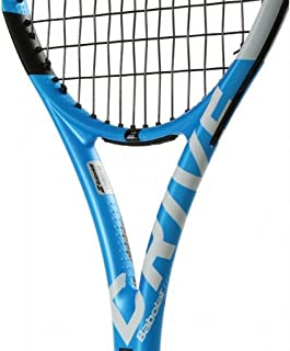 Babolat 2019 Pure Drive 110 Tennis Racquet - Choice of String Color