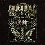 Songtexte von Powerwolf - Bible of the Beast